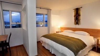 Hotel If Patagonia