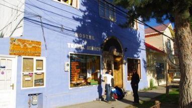 Hostal Patagonia Adventure